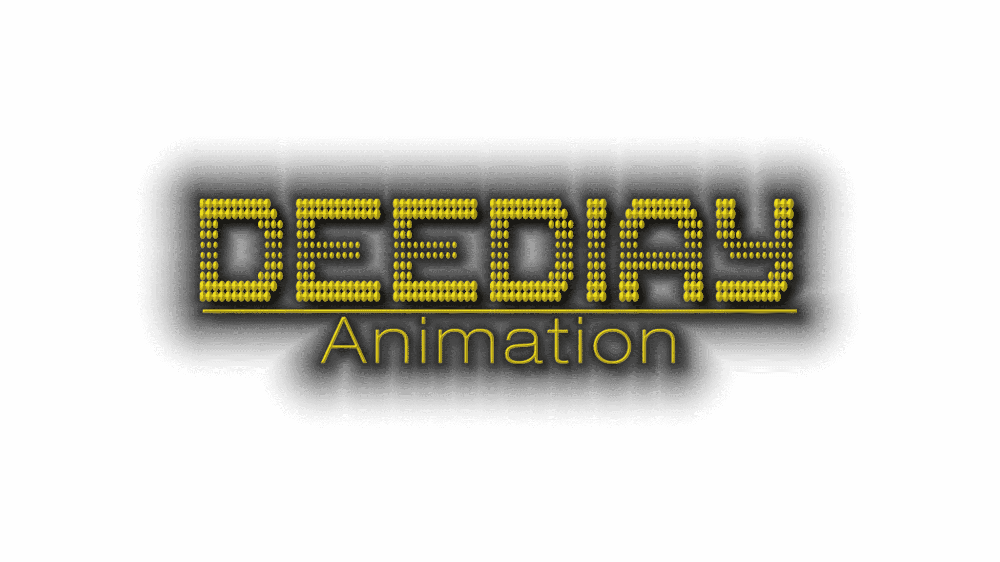Deediay Animation
